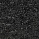 velours zwart
