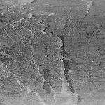 velours basalt