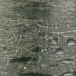 velours donkergroen